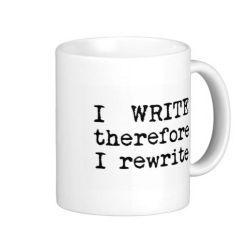 rewrite4