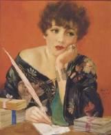 woman-writing-1